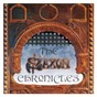 Album The chronicles - rock 'N' roll gypsies de Saxon