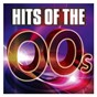 Compilation Hits of the 00s avec Kelly Rowland / Gnarls Barkley / David Guetta / Jason Derulo / Sean Paul...