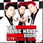 Album Calendar girl de The Noise Next Door