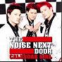 Album Calendar Girl de The Noise Next Door