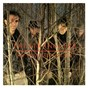 Album Off The Beaten Track de The Stranglers