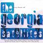 Album The Very Best Of de Georgia Satellites