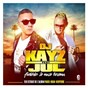 Album Fidèle à ma team (feat. jul) de DJ Kayz