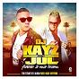 Album Fidèle à ma team (feat. jul) de DJ Kayz