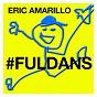 Album Fuldans de Eric Amarillo