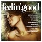 Compilation Feelin'good avec Hugh Laurie / Aretha Franklin / Otis Redding / Sam Cooke / George Benson...