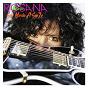 Album Sin miedo (feat. sie7e) de Rosana
