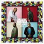 Album Africainement vôtre de Magic System