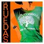 Album Viva Corrales de Las Ruedas
