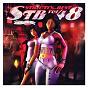 Compilation Strictly the best vol. 48 avec Etana / Jah Bouks / Morgan Heritage / Jah Cure / Tessanne Chin...