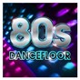 Compilation 80s dancefloor avec The Specials / A-Ha / Ultravox / Duran Duran / Spandau Ballet...