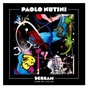 Album Scream (funk my life up) de Paolo Nutini