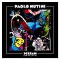 Album Scream (Funk My Life Up) de Paolo Nutini