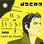 Album Tant de temps de Jacno