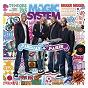 Album D'abidjan à paris (best of magic system) de Magic System