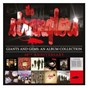 Album Giants and gems: an album collection de The Stranglers