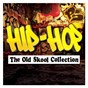 "Compilation Hip-hop - the old skool collection avec Ahmad Lewis / The Notorious B.I.G / Naughty By Nature / Russell Tyrone Jones ""Old Dirty Bastard"" / Kelis..."