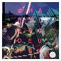 Album Haut les coeurs de Fauve