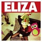 Album Xmas in bed ep de Eliza Doolittle