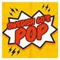 Compilation Swedish 60's Pop avec Mascots / The Tages / Shanes / Hep Stars / Science Poption...