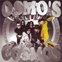 Album Hulluna huomiseen de Osmo S Cosmos
