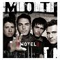 Album Dime ven de Motel
