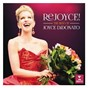 Album Rejoyce! de Joyce Didonato