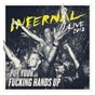 Album Put your F**king hands up de Infernal