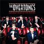 Album Saturday night at the movies de The Overtones