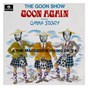 Album Goon again de The Goons