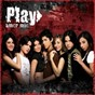 Album Amor mio de Play