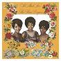 Album So much love de The Three Degrees
