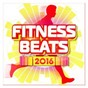 Compilation Fitness beats 2016 avec Robin Thicke / Skrillex / Diplo / Justin Bieber / Galantis...