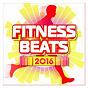 Compilation Fitness beats 2016 avec The New Sins / Skrillex / Diplo / Justin Bieber / Galantis...