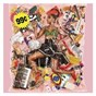 Album Who Be Lovin Me de Santigold