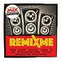 Compilation Remixme avec Gabily / Anitta / Ludmilla / Biel / Trio Yeah...