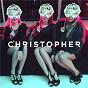 Album Christopher de Christopher