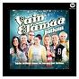 Compilation Vain elämää jatkuu avec Jonne Aaron / Katri Helena / Kaija Koo / Jari Sillanpaa / Erin...