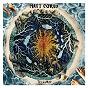 Album Sooth lady wine de Matt Corby