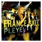 Album Pleyel de France Gall