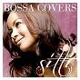 Album Bossa covers de Sitti