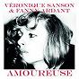 Album Amoureuse de Véronique Sanson Et Fanny Ardant
