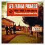 Album Fatals s/ scene de Les Fatals Picards