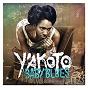 Album Babyblues de Y Akoto