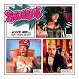 Album Love me de Stooshe