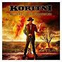 Album Welcome to the crossroads de Koritni