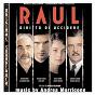 Album O.S.T. Raul (Diritto di uccidere) de Andréa Morricone