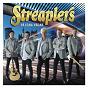 Album På egna vägar de Streaplers