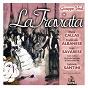 Album Cetra verdi collection: la traviata de Gabriele Santini