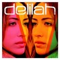 Album Love you so de Delilah